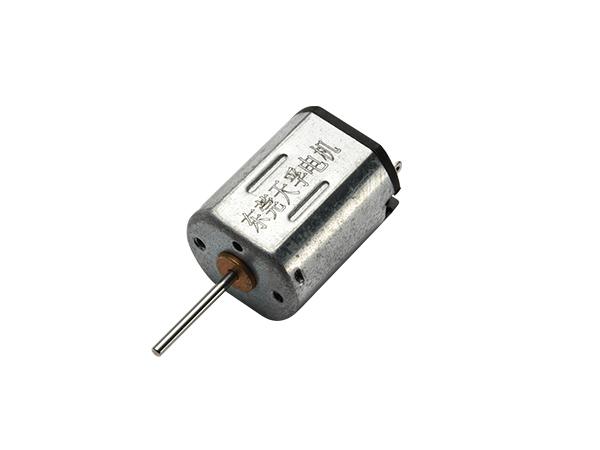 N20电机(碳刷)