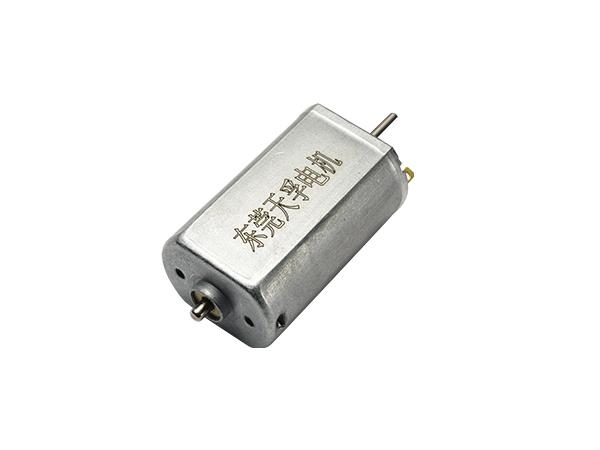 180微型电机