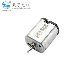 TFF-030SB伺服器微型电机